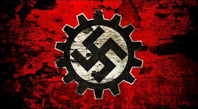 207895_deviantART-More-Nazi-Winamp-Skin-Completed-Bugfixed_1191x670