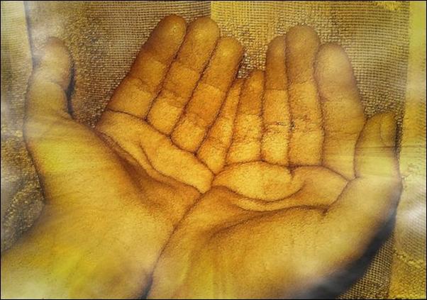 Every_day_I_pray_4_U_by_CamariMoonlight