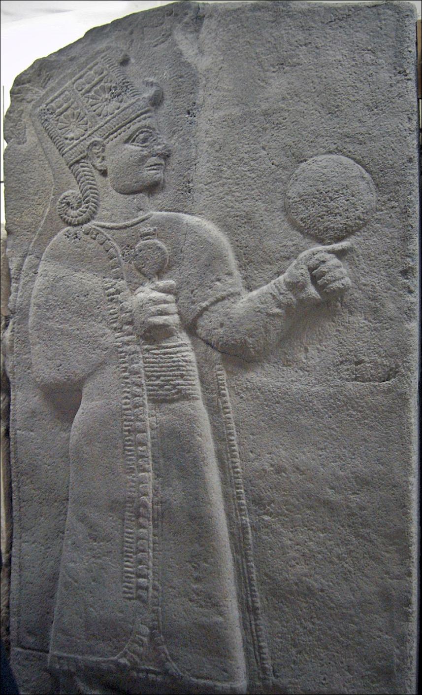 Museum_of_Anatolian_Civilizations086