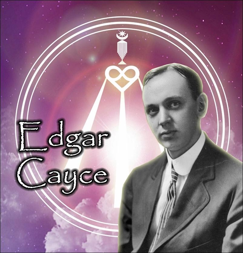 OL_Egar-Cayce