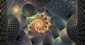 downspiral_by_akurapare-d6rmgwh