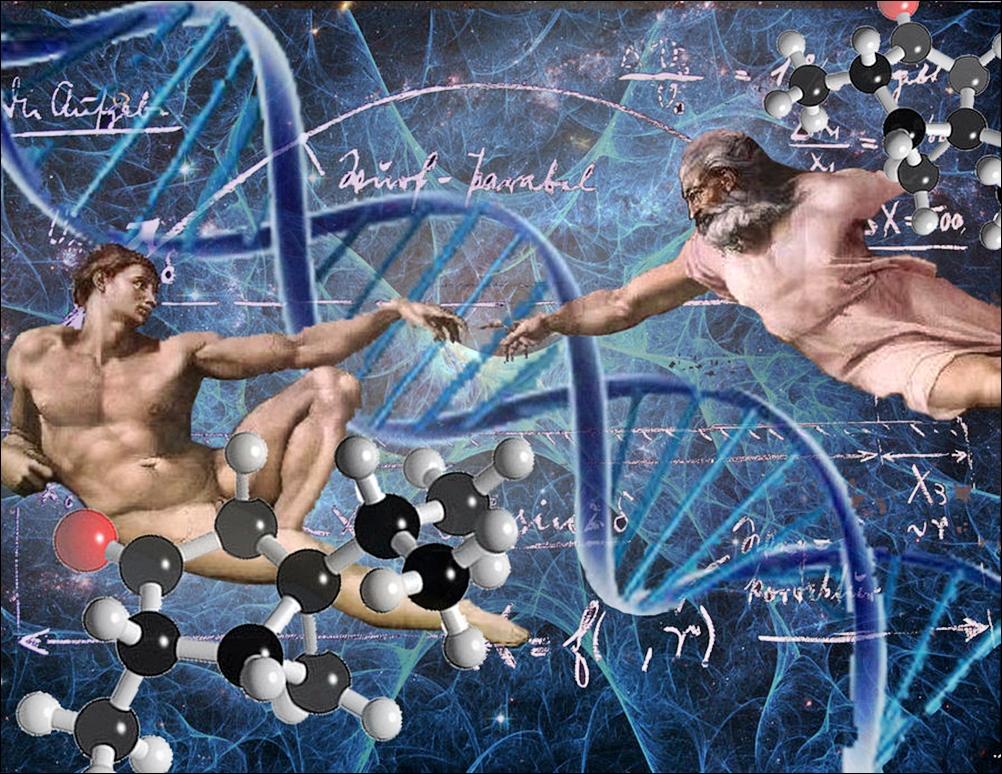 god_vs__science_1_by_stillwaving-d3fypec