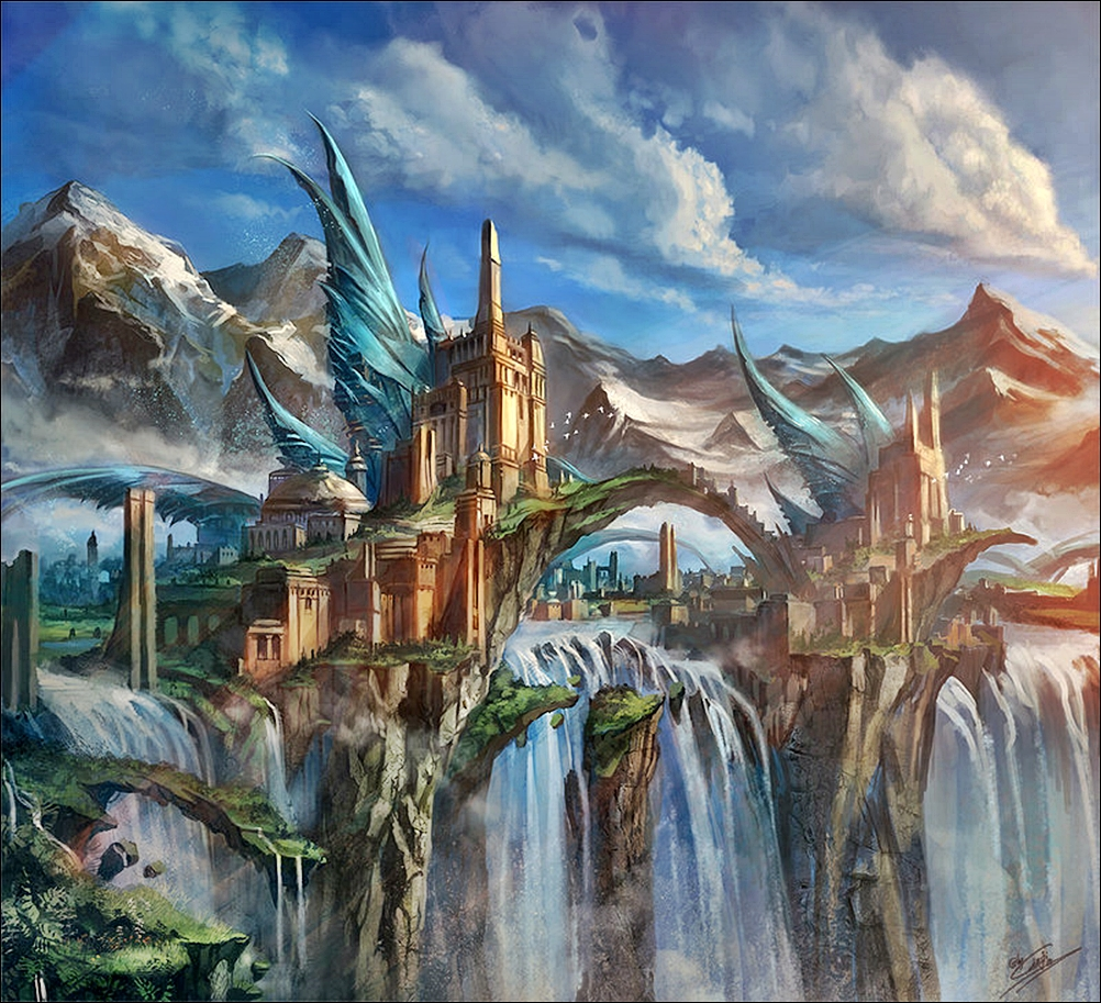 osmadth___lost_city_of_asen_by_nurkhular-d4zyh3k