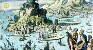 7-Pharos-of-Alexandria