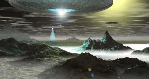 UFO_horizo