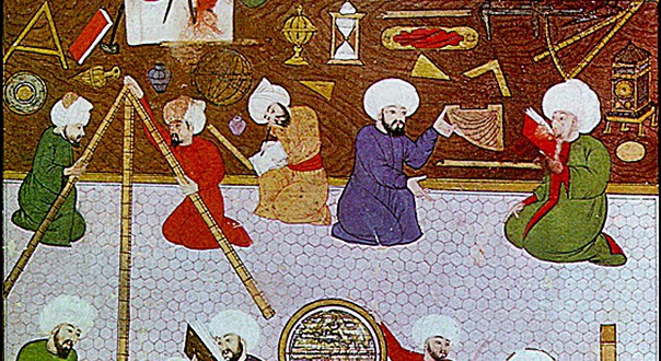 arabscholar3-peq