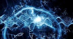 atalarimizdan-gelmeyen-cok-sayida-yeni-yabanci-gen-tespit-edildi