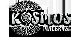 Kosmos Macerası