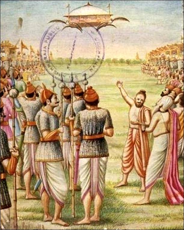 ancient-Vedas-aviation