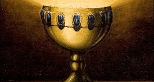 holy_grail_by_rob_art