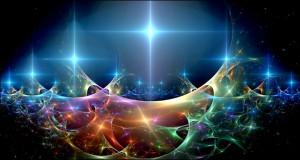 the_awakening_iii_widescreen_by_cygx1-dmq7t5