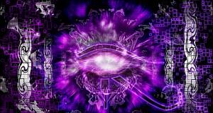 god_amongst_gods_by_liquidstylez
