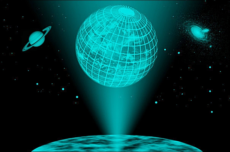 o-UNIVERSE-HOLOGRAM-facebook