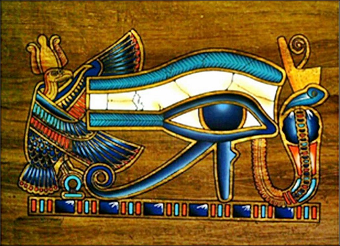the_eye_of_horus