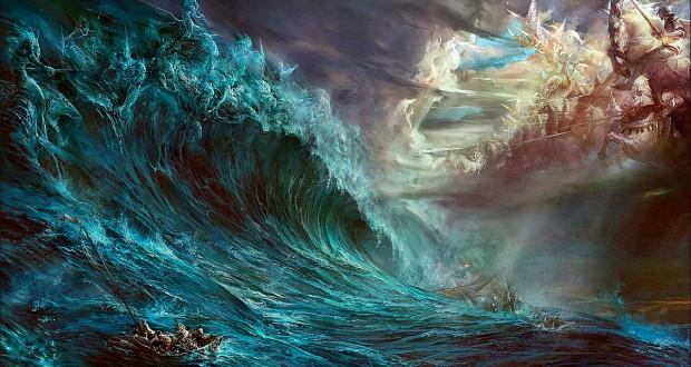 epic-storm