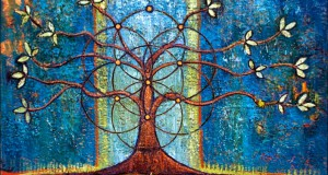 tree-of-life72