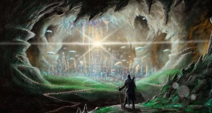 agartha___realm_of_the_underground_world_by_rasty690-d825xtv-900x450