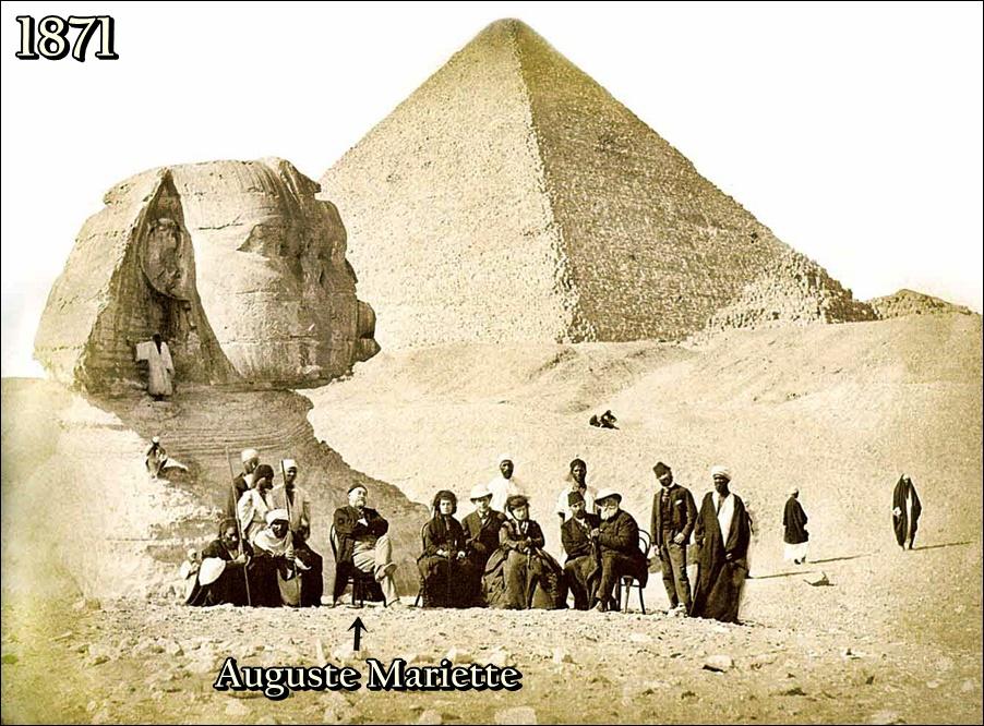 Pedro_II_of_Brazil_in_Egypt_1871