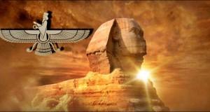 anunnaki-Sphinx-Seal