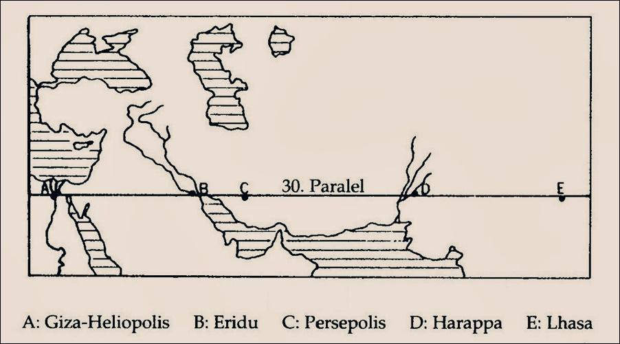 piramitler-harita
