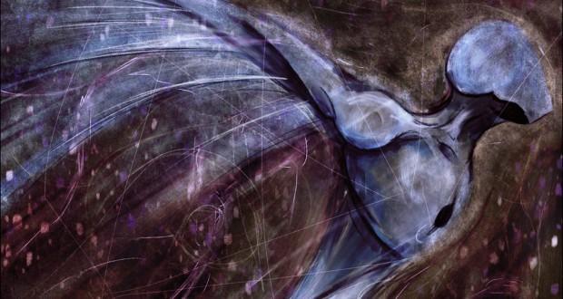 soul_take_flight_by_kimded-d78tloh