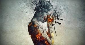 Deliberation-by-Mario-Sanchez-Nevado