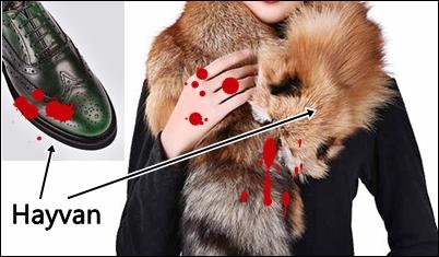 Real-fur-scarf-full-skin-red-fox-scarfs-shawl-women-soft-super-big-gray-silver-fox.jpg_q50