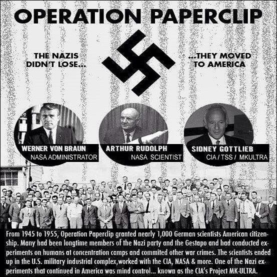 nazi-won-america